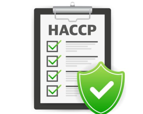 APPCC o HACCP en ingles